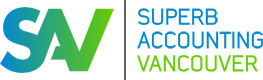 Accounting Vancouver | Small Business Accountants
