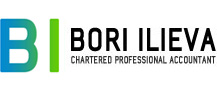 Accounting Vancouver | Small Business Accountants Bori ILIEVA, CPA, CMA