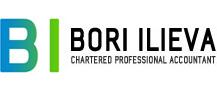 Accounting Vancouver | Small Business Accountants Bori ILIEVA, CPA, CMA